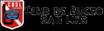 Club de Buceo San Luis